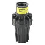 Regulátor tlaku PSI-M20 3/4'' VNZ RainBird