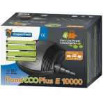 Pond Eco PLUS E 10000 jazierkové čerpadlo