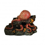 SF dekorácia Deco LED Octopus