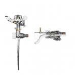 WL-Z30 postrekovač pulzný regulovateľný, kovový špic