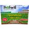 4 kg ProFertil Výsev a regenerácia, 2-3 mesiace