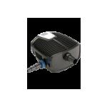 Filtračné čerpadlá s výkonom nad 10 000l/h