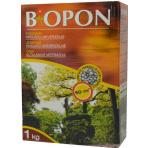 Biopon jesenné hnojivo univerzálne 1kg