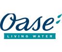 Inteligentné využitie vody - čerpadlá značky OASE