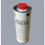 AlkorPlus tekuté PVC Extreme Silver