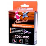 GH test Colombo (všeobecná tvrdosť)