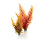 biOrb Autumn Fern set oranžové 29 cm