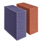 BioTec 40000 / 90000 Red/Purple náhradné hubky