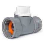 WL-2232 ventil - adaptér 3/4