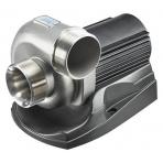 AquaMax Eco Titanium 31000