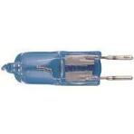 Oase Halogénová žiarovka  12V/75W Lunaqua 10