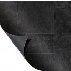 AVfol Relief 3D Black Mramor Tiles 1,65m