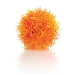 biOrb farebná guľa oranžová 9 cm