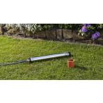 Oase ProMax Pressure Well 6000/8 - pre vŕtané studne