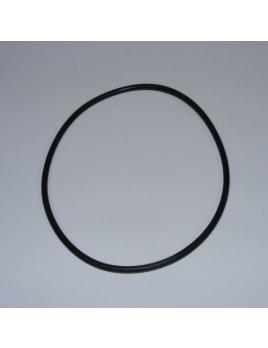 27289 O-Ring NBR 130 x 4.3 SH70