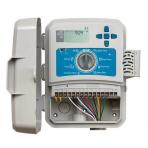 HUNTER X2-801-E - WiFi ready - 8 sekcie, vonkajšie použitie