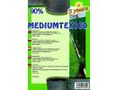 Mediumtex160 90%
