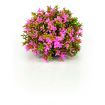 biOrb Topiary Ball - Pink 5cm