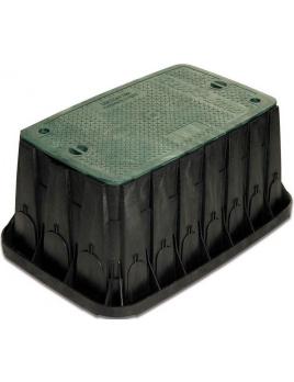 Rain Bird VB-MAX-H Premium - ventilová šachta