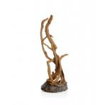 biOrb Moorwood Ornament 26 cm