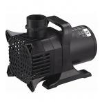AquaForte P-Series 15000 - jazierkové čerpadlo