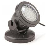 PondoStar LED Set 1 - jazierkové osvetlenie