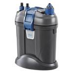 FiltoSmart Thermo 100 akváriový filter OASE