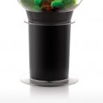 BiOrb aquarium stands 105 - podstavec pre biOrb akvárium - čierny