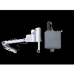 WR-CLIK - dažďový senzor bezdrôtový