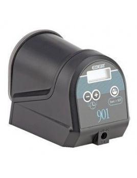 EDEN 901 automatické krmítko do akvária