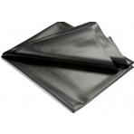 Ubbink Šírka 4m - 0,5mm jazierková fólia PVC