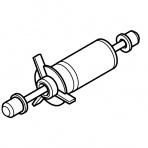 BioPLus 50 náhradný rotor  - Oase