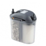 Eden 501 - vonkajší akváriový filter na 60l
