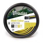 Hadica záhradná - BLACK COLOR 1