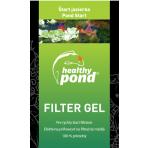 Filter Gel 0,5l