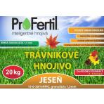 20 kg ProFertil Jeseň 2-3 mesačné