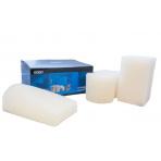 Náhradná filtračná hubka EDEN 522