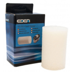 Náhradná filtračná hubka pre EDEN 501 / Gravel Cleaner