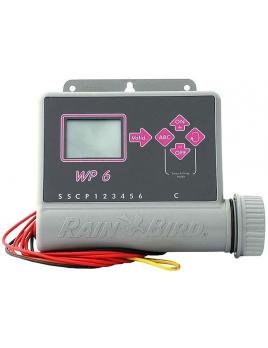 Batériová ovládacia jednotka WP9-6 - zavlažovacie hodiny