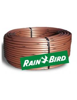100m kvapková hadica 2,3l 33cm, RAIN BIRD s kompenzáciou tlaku, podpovrchová