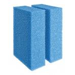 BioTec 60/140 Blue náhradná hubka