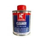 Griffon čistidlo na PVC/PVC-C/ABS 125 ml