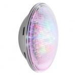 Žiarovka LumiPLus RGB