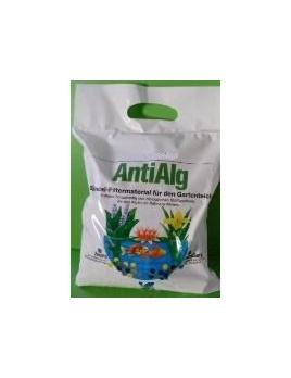 AntiAlg