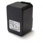 biOrb transformátor pre svetlo a vzduchovú pumpičku