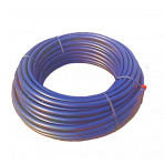 LDPE hadica  32 x 3 mm 6 Bar