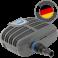 Oase Aquamax Eco Classic 3500