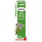 Phyto med Baktazid 30 ml