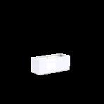 Innaloo - 100x 40x 40cm