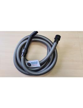 44007 - Spare part intake hose PondoVac Classic